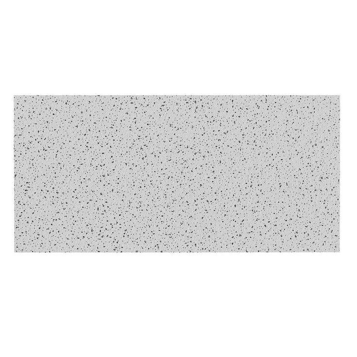 Usg Ceiling Tiles 24