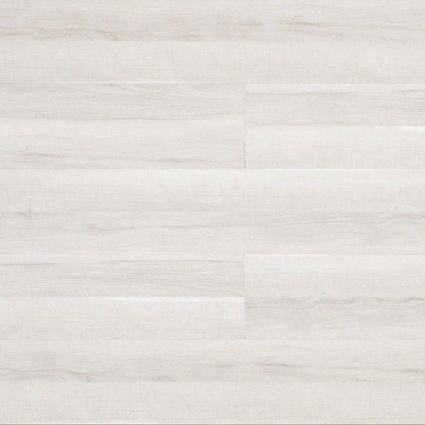 44 Best Sol Blanc - Parquet Stratifié, Rouleau Pvc, Lames Pvc