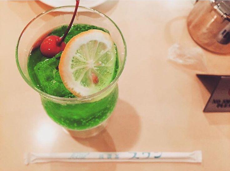 http://mi-do-ri-i-ro.tumblr.com/post/158347211398 by http://apple.co/2dnTlwE