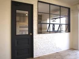 「室内窓」の画像検索結果