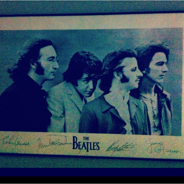 beatles caused chaos in the music and fashion industry Chaos and the calm limited gatefold 180gram vinyl lp + download - james bay from what records online james bay chaos and the calm limited gatefold 180gram vinyl radio 1 endorsement, and the adoration of the fashion industry it's country miles away from life in a sleepy hertfordshire.
