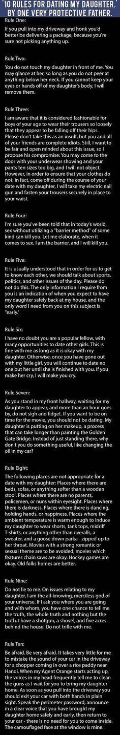 Best dad jokes for online dating