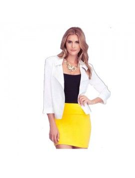 #womens #clothes #wholesale by @alanic