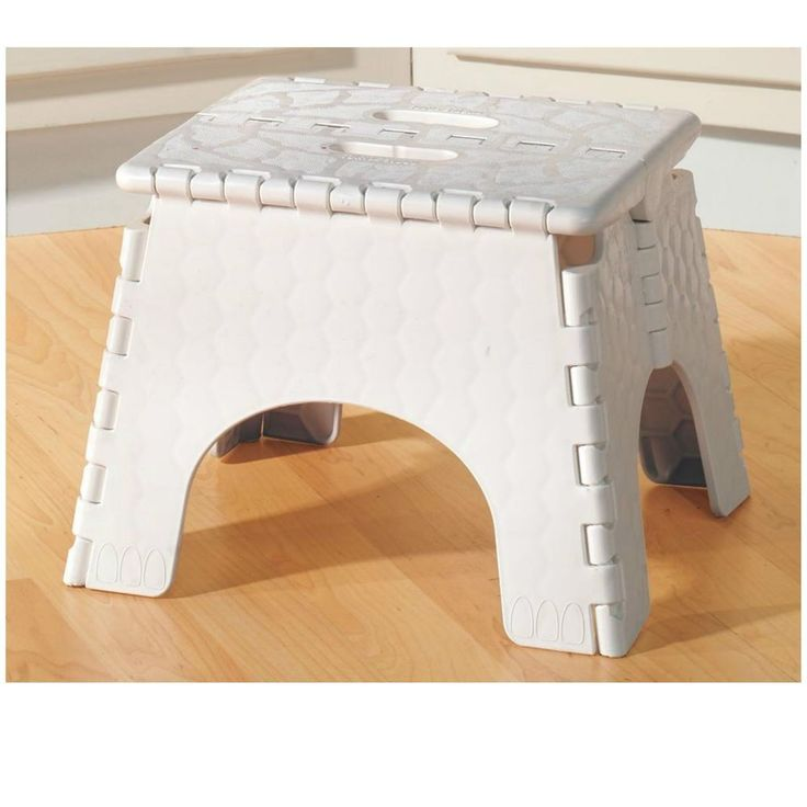 US $19.95 New in Home & Garden, Furniture, Benches & Stools