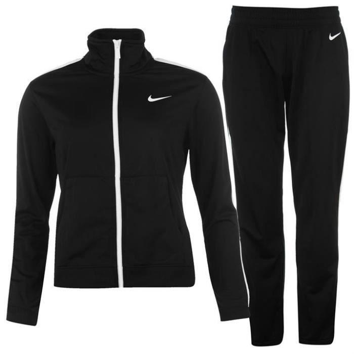 jogging-nike-femme-noir.jpg (700×700)