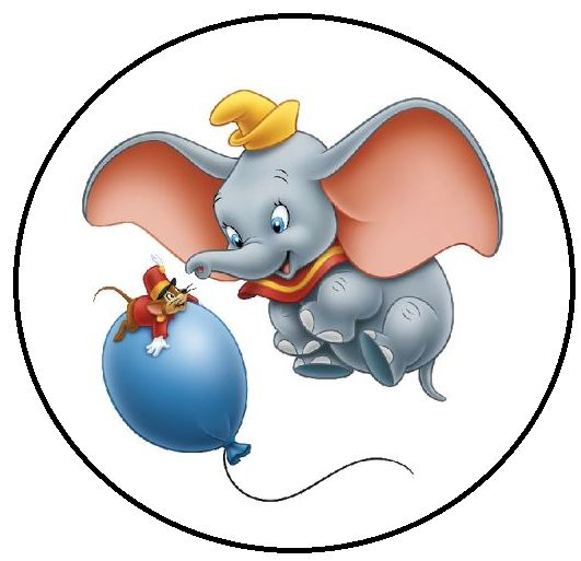 105 best dumbo printables images on pinterest aniversary ideas rh pinterest com baby dumbo clipart dumbo clipart free