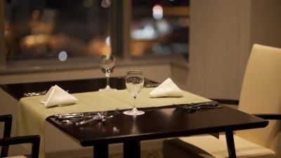 10 restaurants famous Japanese people go to - Japanese food [Oshiete! goo]