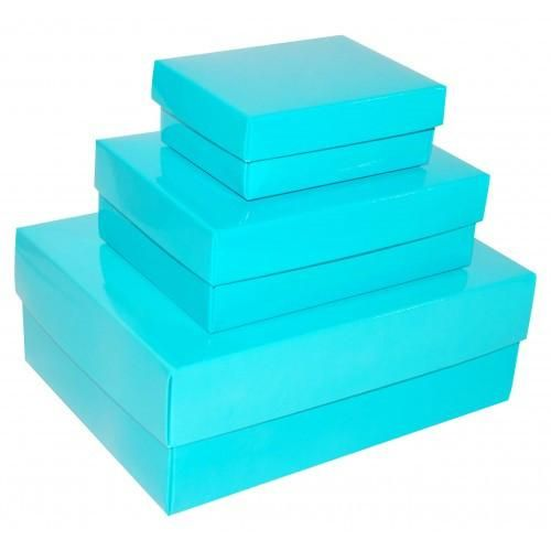 Gift boxes with lids 25 pinterest rectangle gift boxes with lids visit us for rectangle colored cube gift boxes with lids negle Choice Image