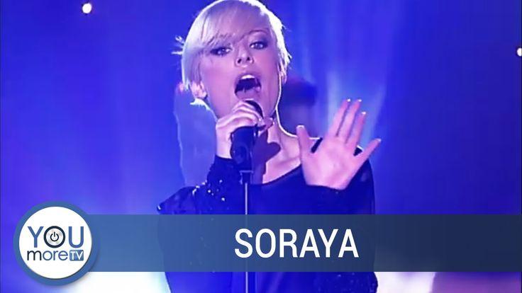 Soraya | Grandes Éxitos