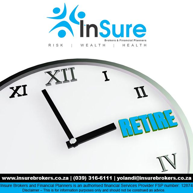 When is the best time to retire: Part 2 - We will take a closer look at this #Retirement http://bit.ly/1Ee6dzs