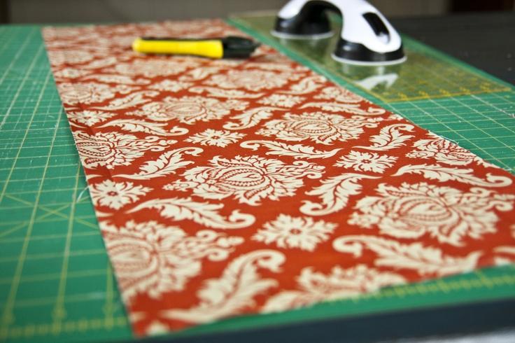 Table Runner For Bedroom Dresser Sewing Pinterest