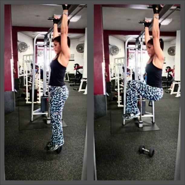 @sora_samurai - Elevaciones de piernas #abs #abdominals #absday #gym #fit #fitness #fitnesswoman #bodybuilding #bodyfitness #workingout #workout #womanfitness #womanfit #fitpop #fitgirl #igfit #igpops #igfit #igfitness #sorafit #getfitstayfitlivewell #getfit #befitstayfitlivewell #bodybuilding #bodyfitness #fitness #lean