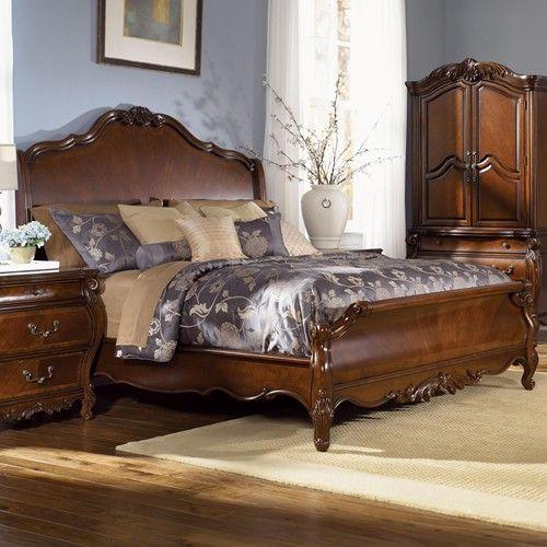Tags: Fairmont Designs Bedroom Furniture, Fairmont Designs Bedroom  Furniture Sets, Fairmont Designs Retrospect Bedroom Furniture ...