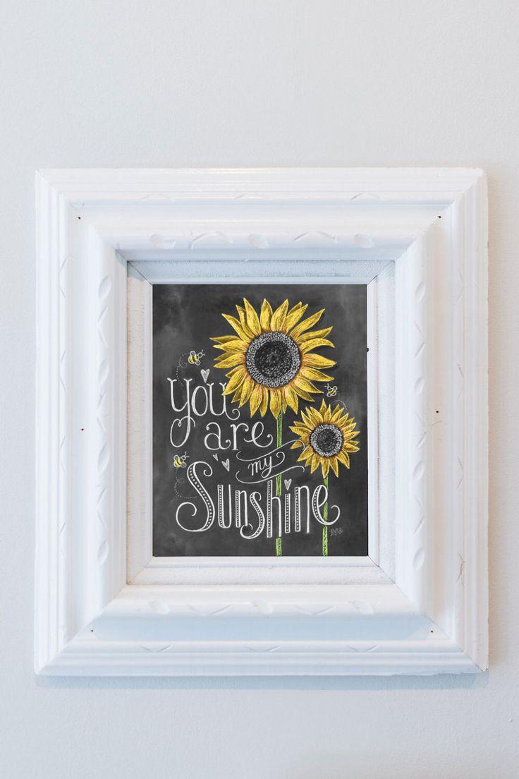 9 best Sunflower Kitchen images on Pinterest | Sunflowers, Kitchen ...
