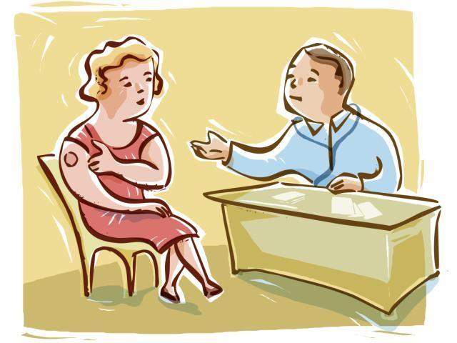 El parche anticonceptivo es un método muy eficaz y fácil de usar para prevenir embarazos no deseados. Conoce sus ventajas y contraindicaciones.
