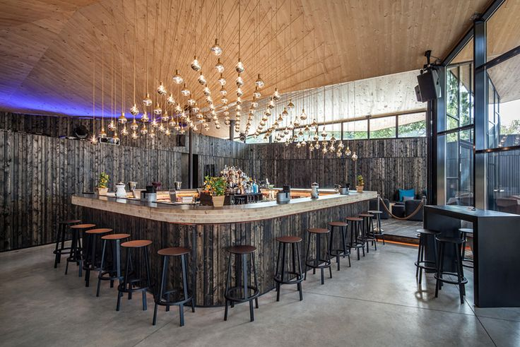 boos-beach-club-restaurant-metaform-architects-luxembourg-designboom-02