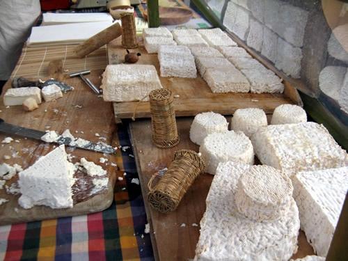 Les 176 meilleures images du tableau Market  Cheese  Bread  Fruit - Chambre De Commerce Franco Italienne