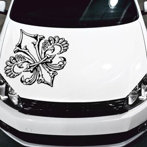 Best Design Pour Camions Decals Truck Images On Pinterest - Best automobile graphics and patternsbest stickers on the car hood images on pinterest cars hoods