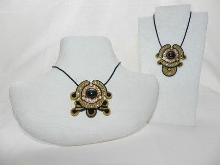 Оригинальные итальянские украшения Mami Bens. Новый бренд, пользующийся популярностью и завоевывающий мир.