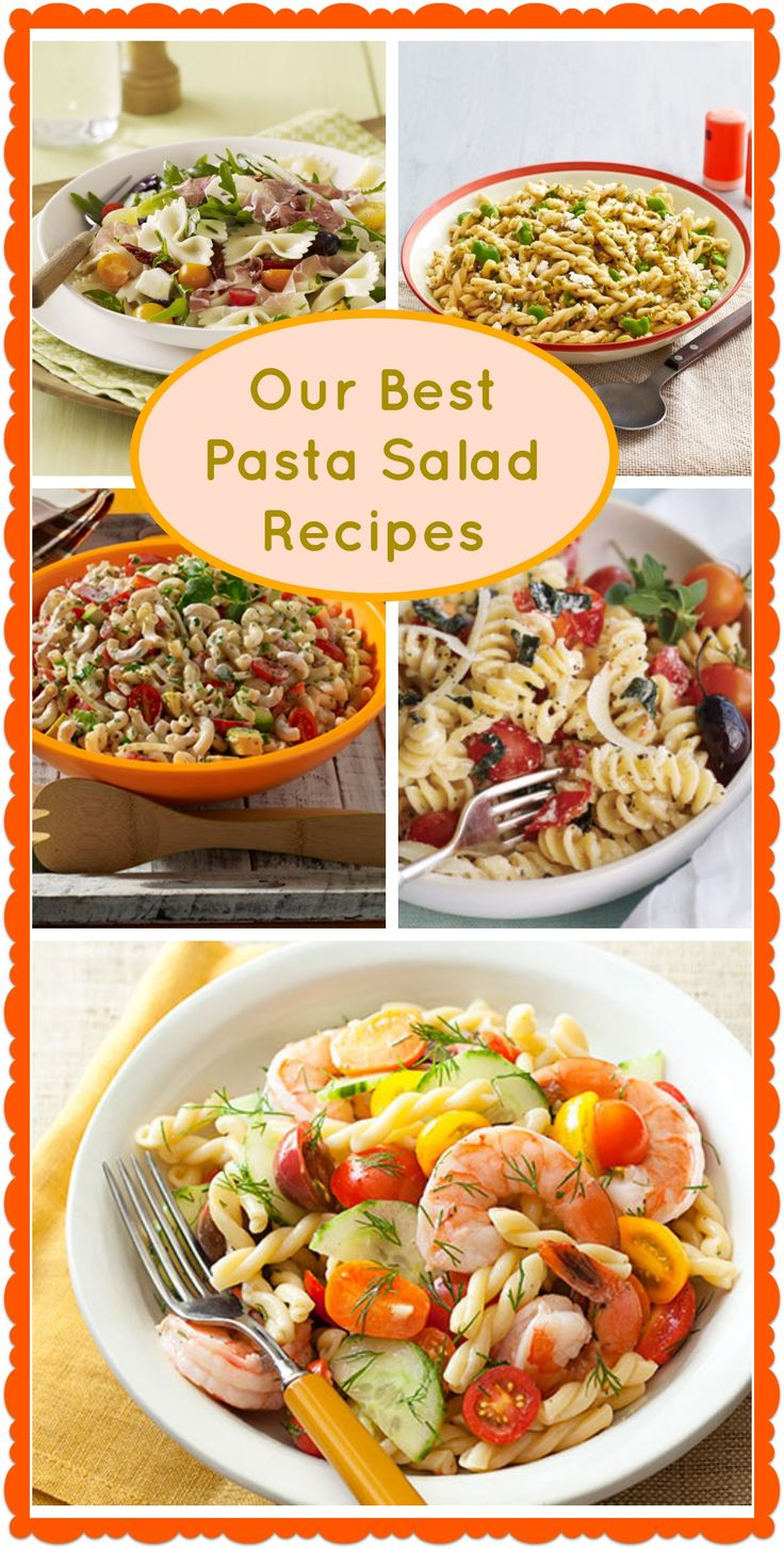 216 best food group grains images on pinterest healthy meals 216 best food group grains images on pinterest healthy meals clean eating recipes and eat clean recipes forumfinder Images