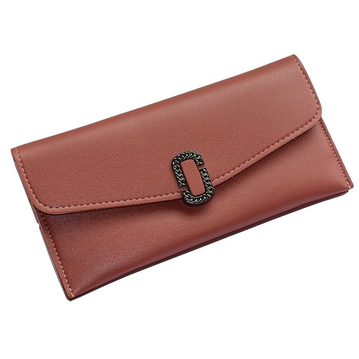 Lady Wallet Bag Women Wristlet Wallets Zipper Coin Purse Pockets Long Handbags Good Quality Moneybags Female Purses Cards Holder , https://myalphastore.com/products/lady-wallet-bag-women-wristlet-wallets-zipper-coin-purse-pockets-long-handbags-good-quality-moneybags-female-purses-cards-holder/,
