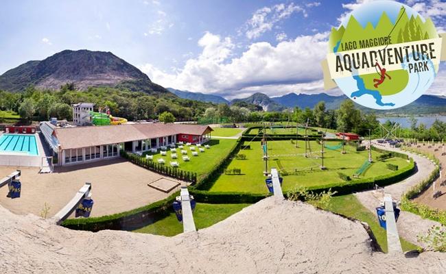 Aquadventure Park a Baveno! Concedetevi un tuffo adrenalinico! Tutte le info: http://www.distrettolaghi.it/blogpost/sul-lago-maggiore-ecco-la-novit%C3%A0-dellestate-2012-concedetevi-un-tuffo-adrenalinico-allaquad