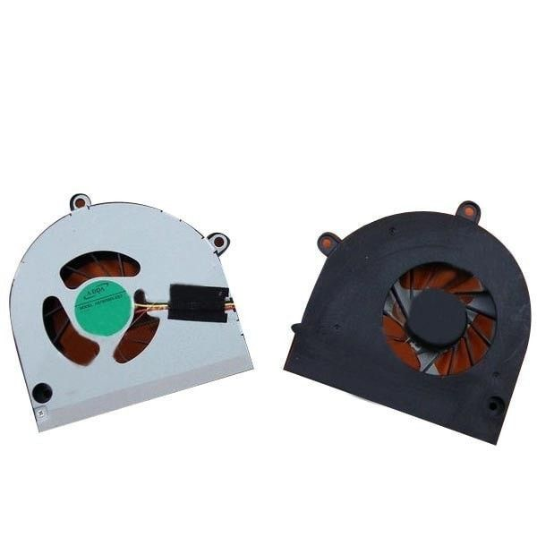 Ab7905mx-eb3 Acer Aspire 5251-1513 Cpu Cooling Fan. Description: 	P/N: AB7905MX-EB3 	Compatible model: Acer Aspire 5251-1513 	Part Number: 	SUNON (MF60120V1-B100-G99, 100324) 	ADDA (AB7905MX-EB3, NEW70, K1526) 	 	Note: You will need to actually check the Picture in order to purchase the right fan, as the Laptop model number might not be good enough to identify the correct fan. 	 	Compatible Model:  	ACER Aspire 5251 5551 5551G 5252 Series 	ACER Aspire 5740 5740G 5741 5741G 5741Z 5741ZG...