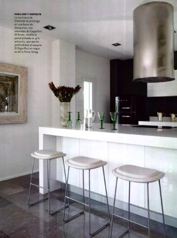Portal Products And Stools On Pinterest