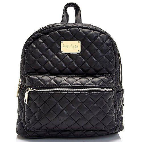 18771 Best Images About Designer Handbags Purses Tote