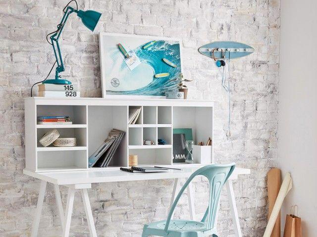 61 best Décoration chambre d\'ado fille images on Pinterest | Girls ...