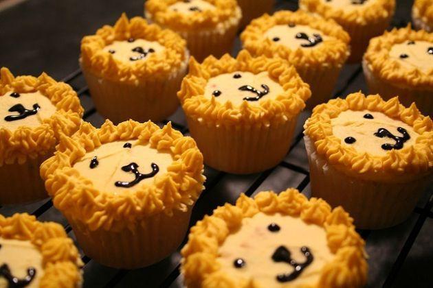 cupcakes-con-forma-de-animales-para-ninos-2.jpg