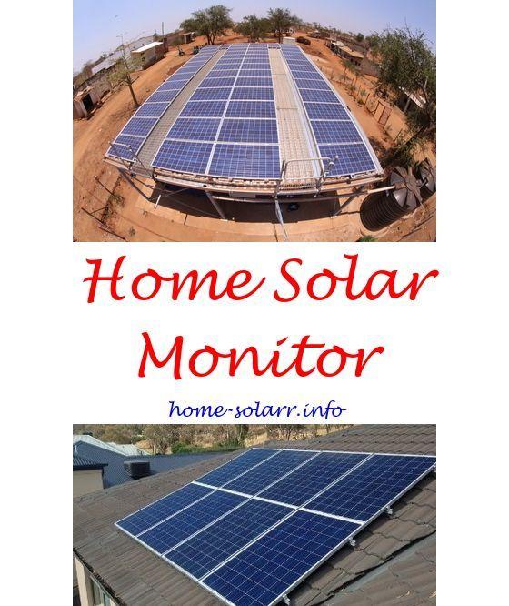 Energy Efficient Homes Magazine Alt Mag Pive Solar Home Plans 2746912606 Energyefficienthomes