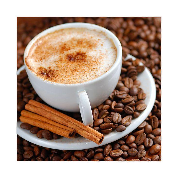 Die besten 25+ Panini bilder Ideen auf Pinterest Panini gefüllt - glasbilder küche kaffee