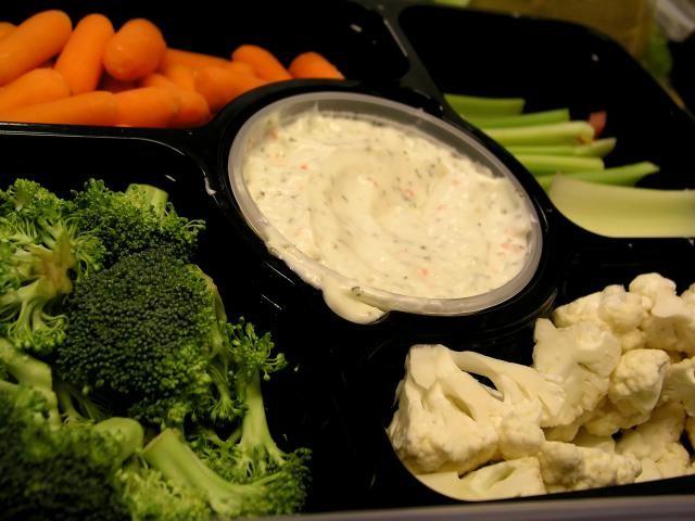 Recetas fáciles vegetarianas para celebrar los días de pascua judía.