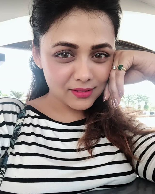 Prarthanabehere Beauty Instagram Indian Actresses