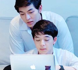 2moonstheseries | Tumblr