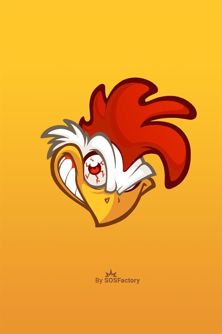 The Best Freelancer Cartoon Logo Designer For Hire Cartoon Logo Pet Logo Design Logo Design