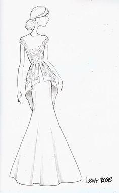 Google Image Result for http://www.glamour.com/weddings/blogs/save-the-date/0408-lela-rose-sketch-wedding-dresses_we.jpg
