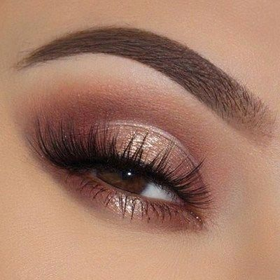 Maquillaje para ojos pequeños: tips de belleza que debes aplicar | Vorana Blog …