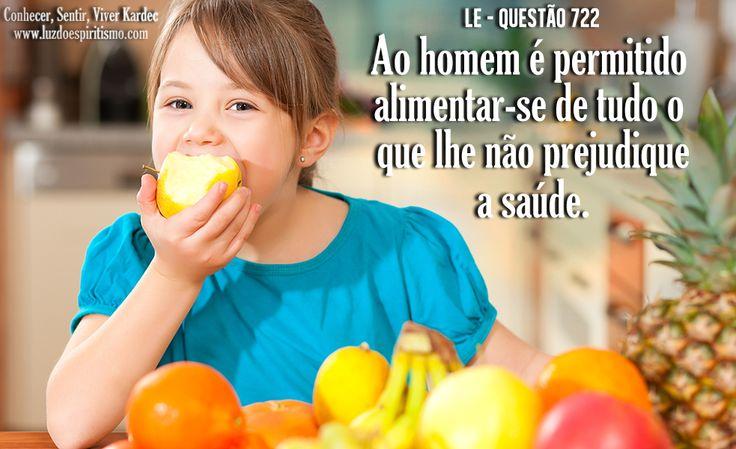 http://luzdoespiritismo.com/citacoes-imagens/citacoes-em-imagens-abstencao-de-certos-alimentos