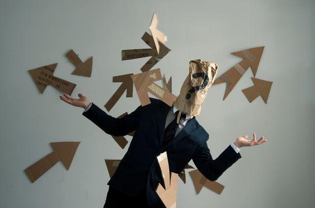 In den Chefetagen mangelt es an sozialer Kompetenz. Dabei geht es auch anders.