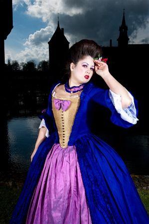 34 best images about Portfolio on Pinterest | Elizabeth the golden ...