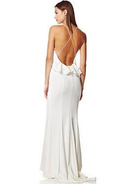 7cc2288a3ba Jarlo London - Zoe dress
