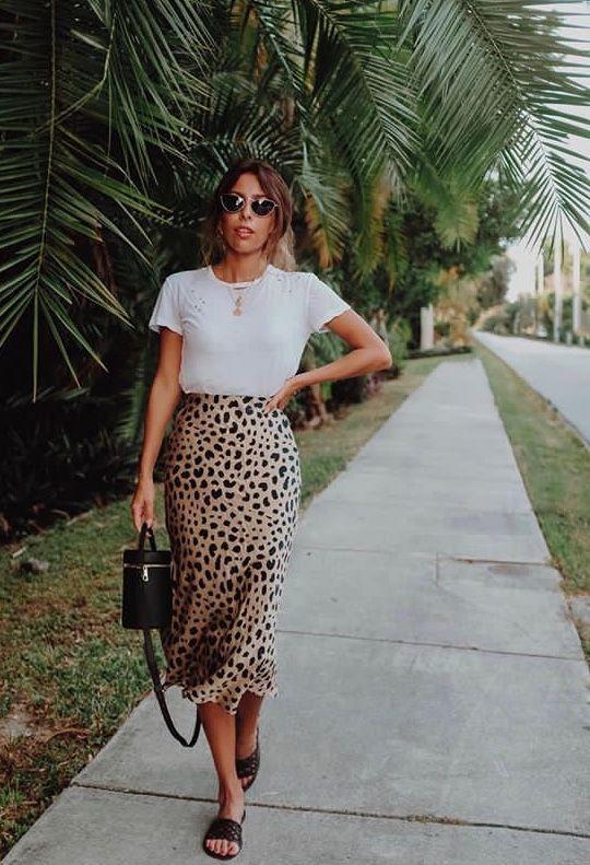 12 Style-Blogger aus Westchester County, denen Sie folgen sollten
