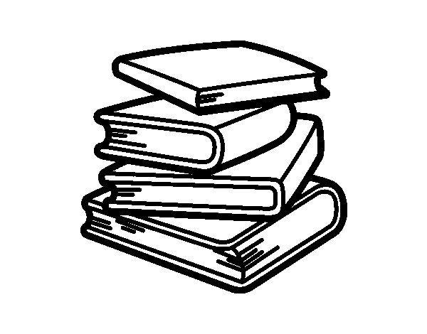 Resultado De Imagen Para Libros Para Dibujar Peace Gesture Coloring Books Peace