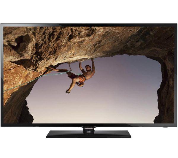 "Buy SAMSUNG UE32F5000 32"" LED TV #habitatpintowin"