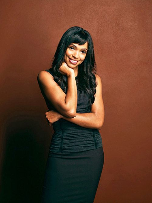 23 best images about Tamara Taylor on Pinterest