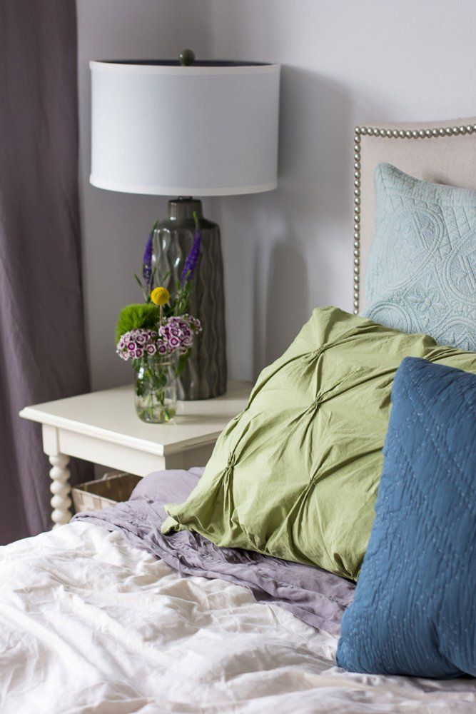 60 Best Master Bedroom Possibilities Images On Pinterest Chandeliers Purple Colors And Lavender