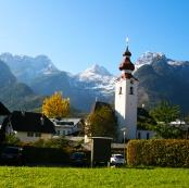 Lofer - Austria