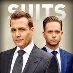 Suits již za měsíc 6.řada :o))